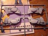 Ride Armor Yellow Lancer 1/15 IMAI Th_DSC05342_zps360723c5