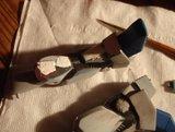Ride Armor Yellow Lancer 1/15 IMAI Th_DSC05590_zps4005ac13
