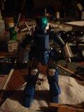 Ride Armor Yellow Lancer 1/15 IMAI Th_DSC05593_zps0c4fde10