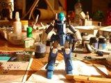 Ride Armor Yellow Lancer 1/15 IMAI Th_DSC05598_zps1cbc1d46