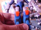 Ride Armor Yellow Lancer 1/15 IMAI Th_DSC05603-1_zps7f283ced