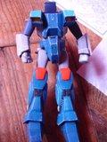 Ride Armor Yellow Lancer 1/15 IMAI Th_DSC05606_zps1c182a4f