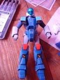 Ride Armor Yellow Lancer 1/15 IMAI Th_DSC05612_zps6362ce50