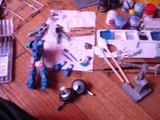Ride Armor Yellow Lancer 1/15 IMAI Th_DSC05613_zpsd127fc9e