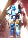 Ride Armor Yellow Lancer 1/15 IMAI Th_DSC05627_zpsbcef7467