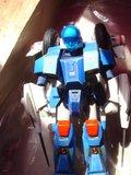 Ride Armor Yellow Lancer 1/15 IMAI Th_DSC05628_zps2f084659