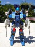 Ride Armor Yellow Lancer 1/15 IMAI Th_DSC05645_zps3b2babab