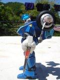 Ride Armor Yellow Lancer 1/15 IMAI Th_DSC05648_zps755bb7f5