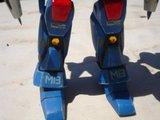 Ride Armor Yellow Lancer 1/15 IMAI Th_DSC05650_zpsd75f6419