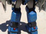 Ride Armor Yellow Lancer 1/15 IMAI Th_DSC05657_zps620fa4da