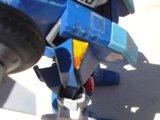 Ride Armor Yellow Lancer 1/15 IMAI Th_DSC05658_zpsc8ddd8b8