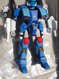 Ride Armor Yellow Lancer 1/15 IMAI Th_DSC05663_zps7c75a7fb