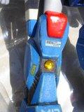 Ride Armor Yellow Lancer 1/15 IMAI Th_DSC05664_zpsd7f4ac2d