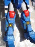 Ride Armor Yellow Lancer 1/15 IMAI Th_DSC05665_zpscd5fc484