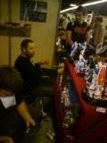 Paris Manga - Photos et impressions des 2 jours passés Th_DSC03421