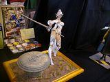 photos de l'expo de PRINGY (stand HF présent) Th_DSC08947