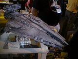 photos de l'expo de PRINGY (stand HF présent) Th_DSC08954