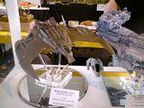 photos de l'expo de PRINGY (stand HF présent) Th_DSC08955