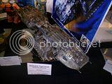 photos de l'expo de PRINGY (stand HF présent) Th_DSC08958