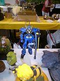 photos de l'expo de PRINGY (stand HF présent) Th_DSC08964