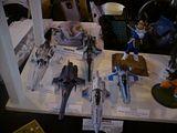 photos de l'expo de PRINGY (stand HF présent) Th_DSC08965