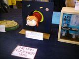 photos de l'expo de PRINGY (stand HF présent) Th_DSC08971
