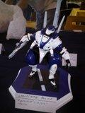 photos de l'expo de PRINGY (stand HF présent) Th_DSC08979
