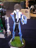 photos de l'expo de PRINGY (stand HF présent) Th_DSC08980