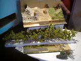 photos de l'expo de PRINGY (stand HF présent) Th_DSC08983
