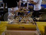 photos de l'expo de PRINGY (stand HF présent) Th_DSC08984