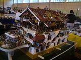 photos de l'expo de PRINGY (stand HF présent) Th_DSC08987