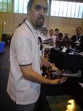 photos de l'expo de PRINGY (stand HF présent) Th_DSC08988