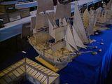 photos de l'expo de PRINGY (stand HF présent) Th_DSC08989