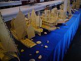 photos de l'expo de PRINGY (stand HF présent) Th_DSC08991
