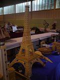 photos de l'expo de PRINGY (stand HF présent) Th_DSC08992