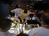 photos de l'expo de PRINGY (stand HF présent) Th_DSC08994