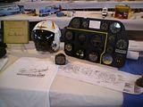 photos de l'expo de PRINGY (stand HF présent) Th_DSC08996