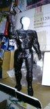 Robocop Soft vinyl Th_DSC09486