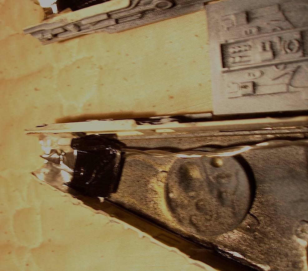 YT-1300 à bandes bleues (Millenium Falcon Episode 3) - Page 2 DSC04908-1_zps84a99c96