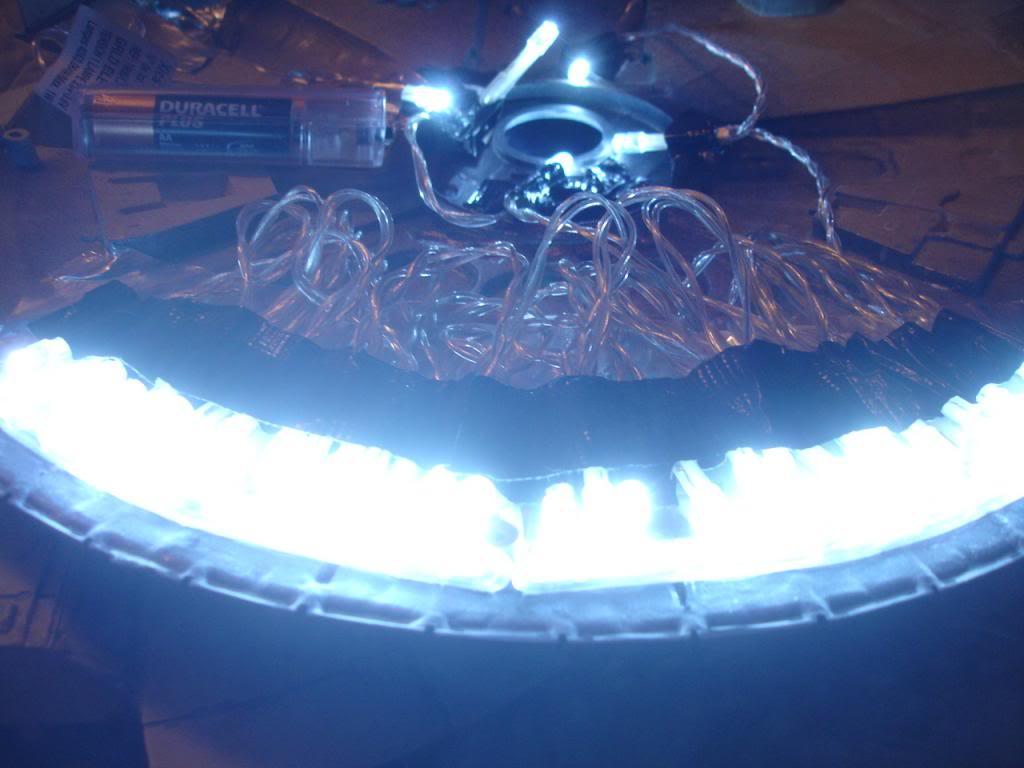 YT-1300 à bandes bleues (Millenium Falcon Episode 3) DSC04910-1_zpsa823785c