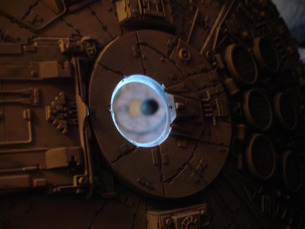 YT-1300 à bandes bleues (Millenium Falcon Episode 3) DSC04914_zps8da6afd5