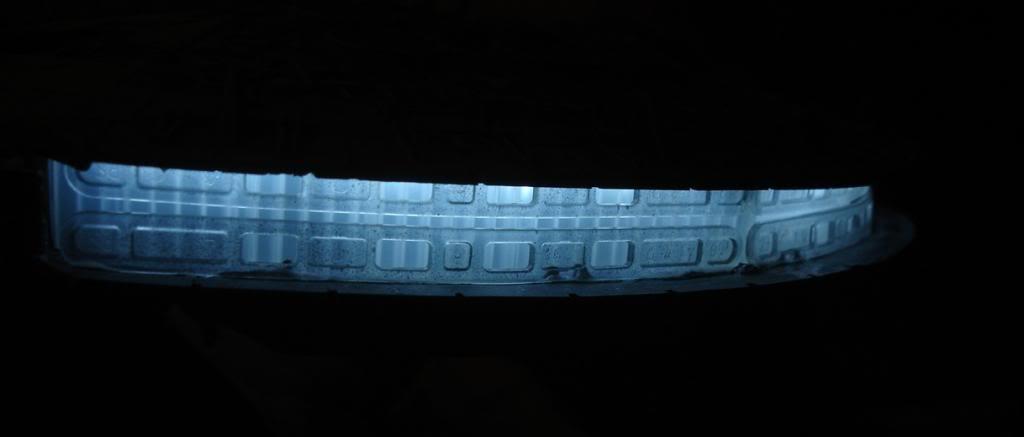 YT-1300 à bandes bleues (Millenium Falcon Episode 3) DSC04928_zps0d8182d0