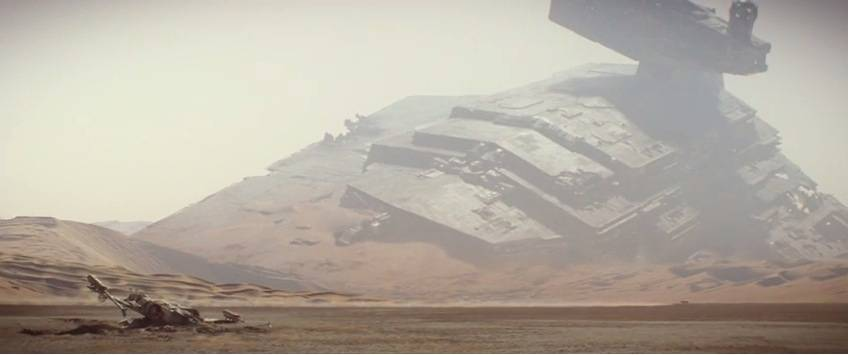 Epaves jakku : Star Destroyer Scene1_zpshpzvkbmv