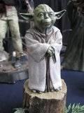 Yoda prime McDo Th_395181_3394001493524_1374296995_3342924_904566127_n