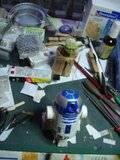 Yoda prime McDo Th_DSC00309-1