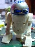 R2D2 prime McDo Th_DSC00317