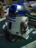 R2D2 prime McDo Th_DSC00318