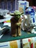 Yoda prime McDo Th_DSC00321