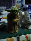 Yoda prime McDo Th_DSC00322