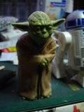 Yoda prime McDo Th_DSC00323